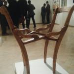 What a Chair Cultbytes