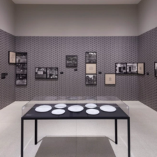"New York – Carrie Mae Weems: ""Three Decades of Photography"" on view at Solomon R. Guggenheim"