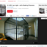 Jails Seeking Prisoners Cultbytes