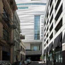 The New SFMoMA – As Seen By An Untrained Eye