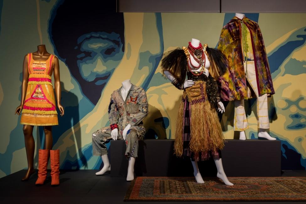 counterculture counter-couture 030117_JBascom_2T0A2413-min-min