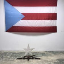 Underdog Island: A Glimpse into Puerto Rican Contemporary Art at MECA