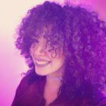 Angelik Vizcarrondo-Laboy