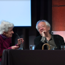 Rewriting Painting, a Panel Discussion at The Cooper Union, Delves into the State of Art Criticism and Painting as a Medium