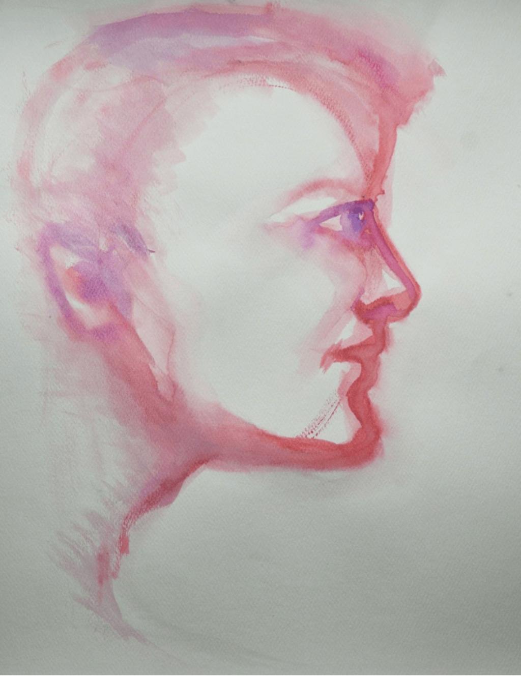 Alexandra Bregman MvVO Art