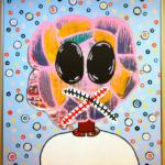 Mr. Star City Ato Gallery