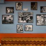 Prada Art Basel Miami Theaster Gates