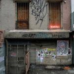 The Boring Company New York Adrian WIlson