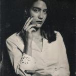 Stephanie Cortazzo