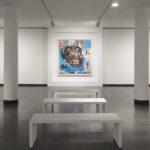 Basquiat Brooklyn Museum