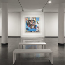 As Prices for Art by African-American Artists Rise, These Issues Need to be Addressed