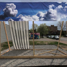 "Art Worldings at Play: ""COUNTERPUBLIC"" Triennial of Public Art – St. Louis, MO"