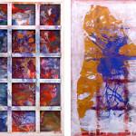 Art Attack Cultbytes