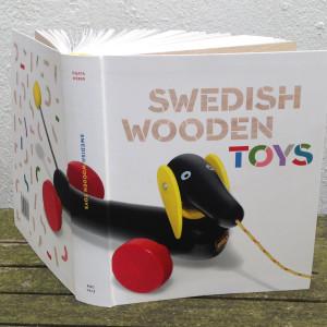 Toys Cultbytes