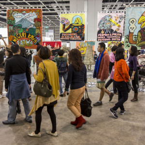 Art Gallery Cultbytes