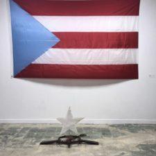 Underdog Island: A Glimpse into Puerto Rican Contemporary Art at MECA