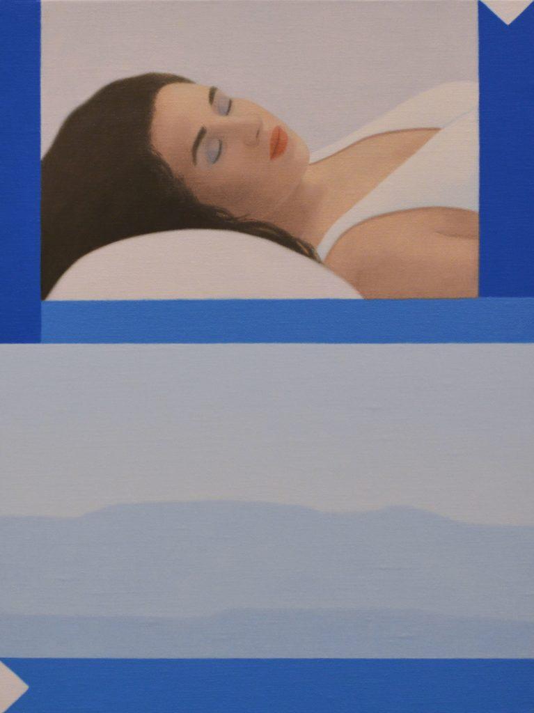 Ridley Howard, Marinaro Gallery, New York