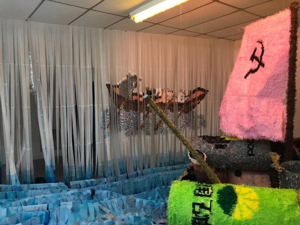 La Bodega y Mas Good to Know Miami Art Week