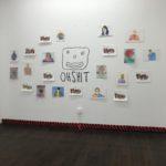 Outsider Art